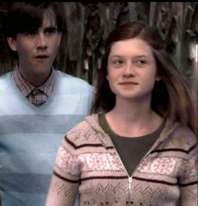 Neville-and-Ginny-neville-and-ginny-7279120-408-424